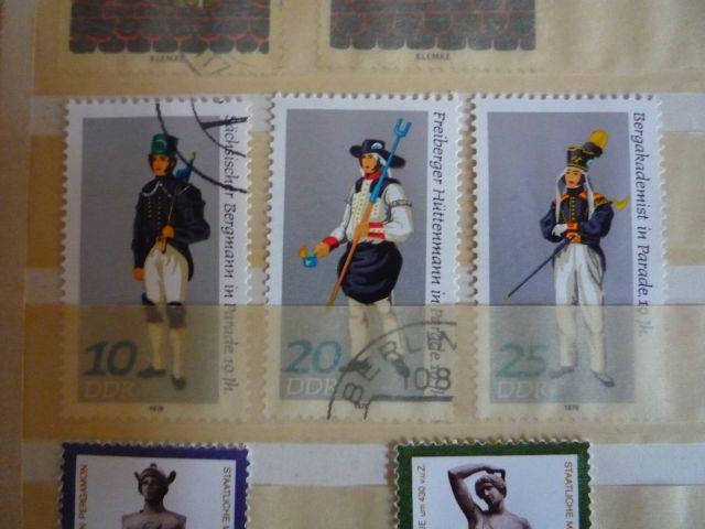Wer kann mir helfen?  Brauchbare Briefmarken? 44_sei10