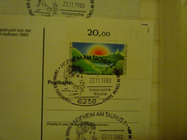Wer kann mir helfen?  Brauchbare Briefmarken? 44_sei13
