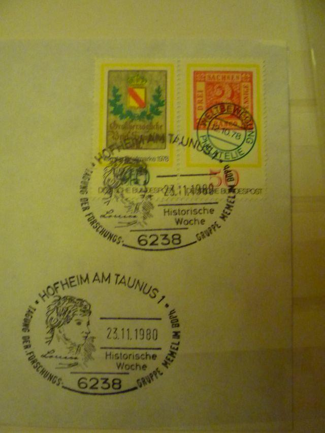 Wer kann mir helfen?  Brauchbare Briefmarken? 45_sei13