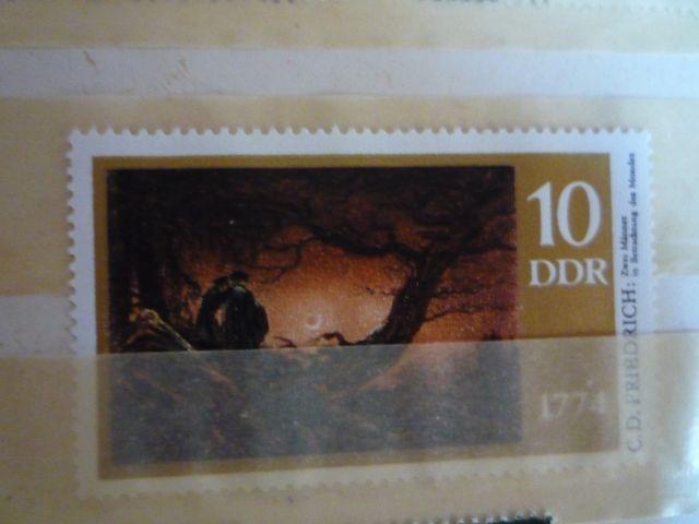 Wer kann mir helfen?  Brauchbare Briefmarken? 47_sei10