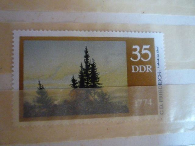 Wer kann mir helfen?  Brauchbare Briefmarken? 48_sei10