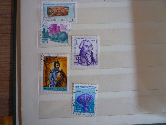 Wer kann mir helfen?  Brauchbare Briefmarken? 4_seit12