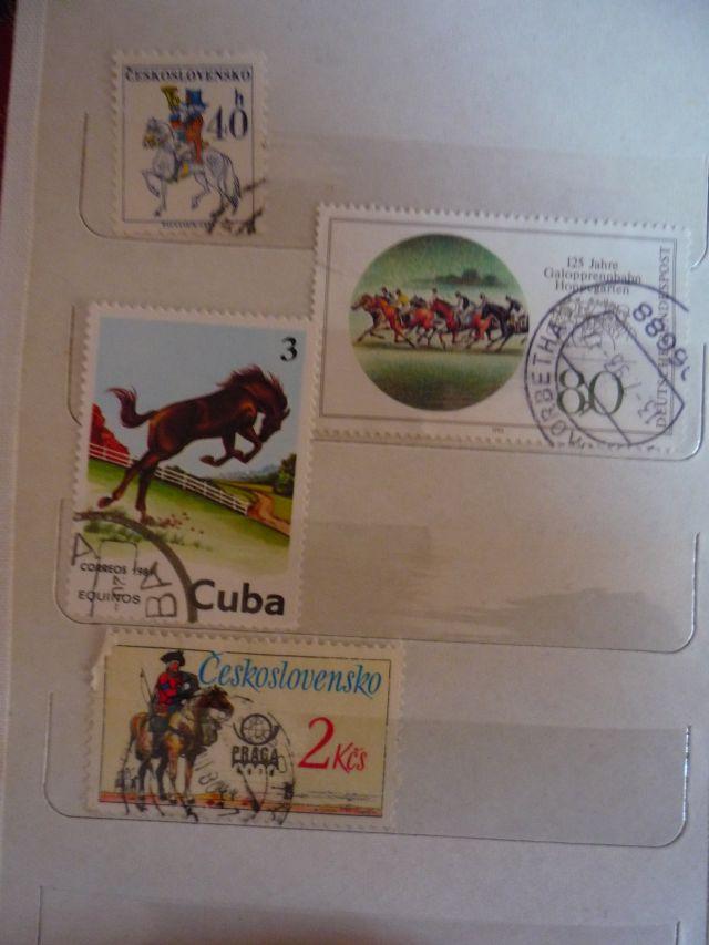 Wer kann mir helfen?  Brauchbare Briefmarken? 4_seit16