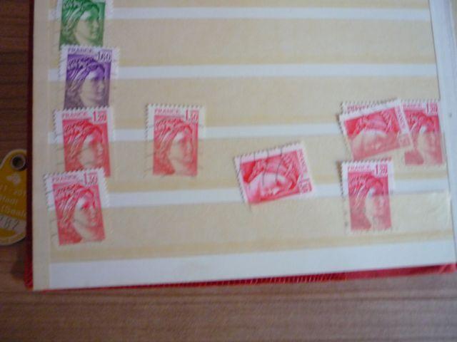 Wer kann mir helfen?  Brauchbare Briefmarken? 4_seit17