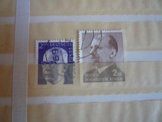 Wer kann mir helfen?  Brauchbare Briefmarken? 53_sei10