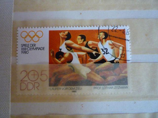 Wer kann mir helfen?  Brauchbare Briefmarken? 56_sei10