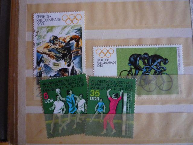 Wer kann mir helfen?  Brauchbare Briefmarken? 57_sei10