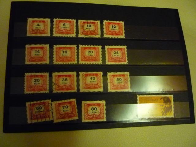 Wer kann mir helfen?  Brauchbare Briefmarken? 5_blat10