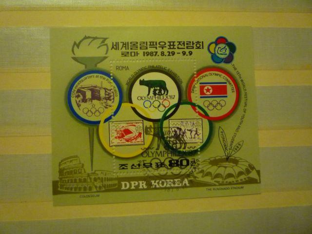 Wer kann mir helfen?  Brauchbare Briefmarken? 6_seit18