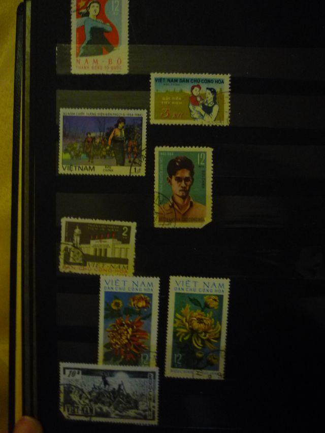 Wer kann mir helfen?  Brauchbare Briefmarken? 6_seit21