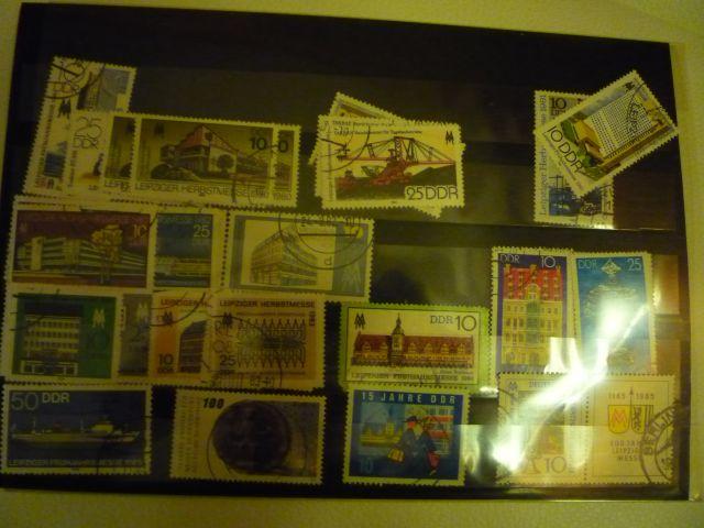 Wer kann mir helfen?  Brauchbare Briefmarken? 7_blat10