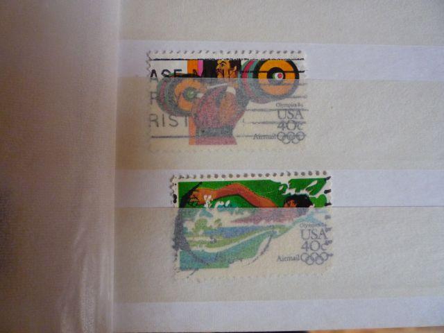Wer kann mir helfen?  Brauchbare Briefmarken? 7_seit14