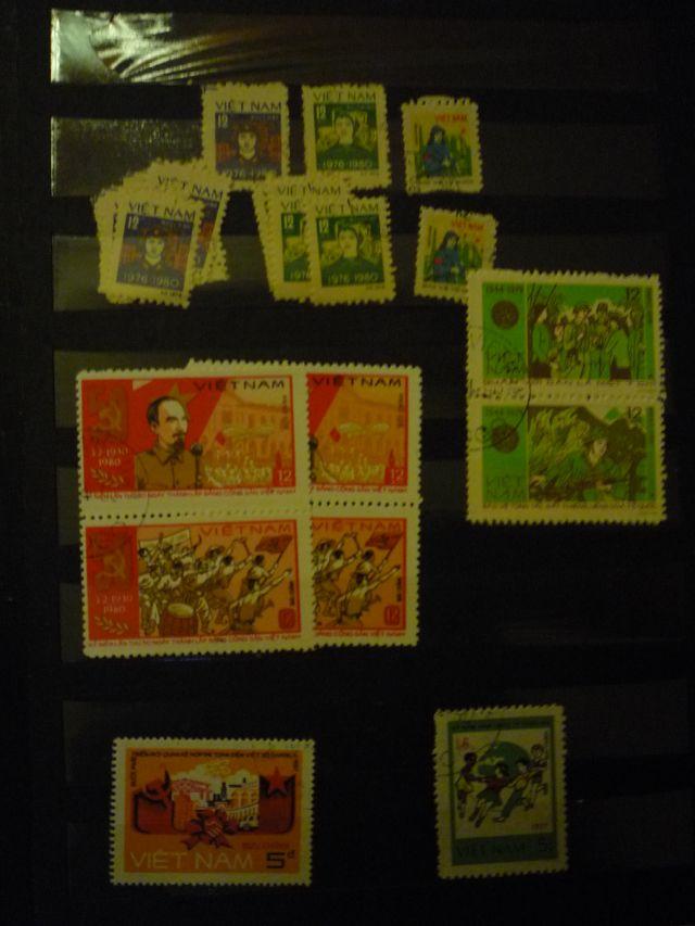 Wer kann mir helfen?  Brauchbare Briefmarken? 7_seit21