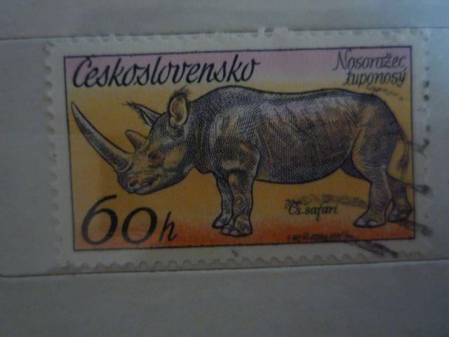 Wer kann mir helfen?  Brauchbare Briefmarken? 8_seit15