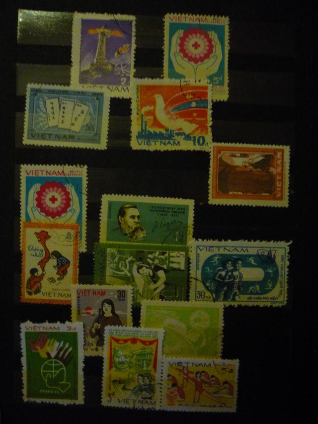 Wer kann mir helfen?  Brauchbare Briefmarken? 8_seit21