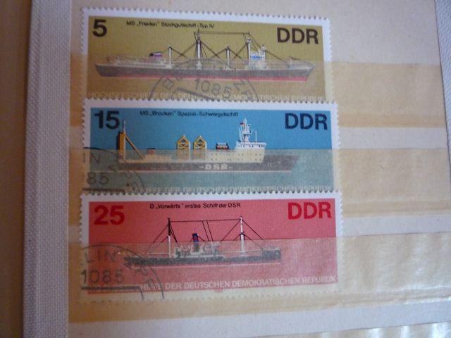 Wer kann mir helfen?  Brauchbare Briefmarken? 9_seit15