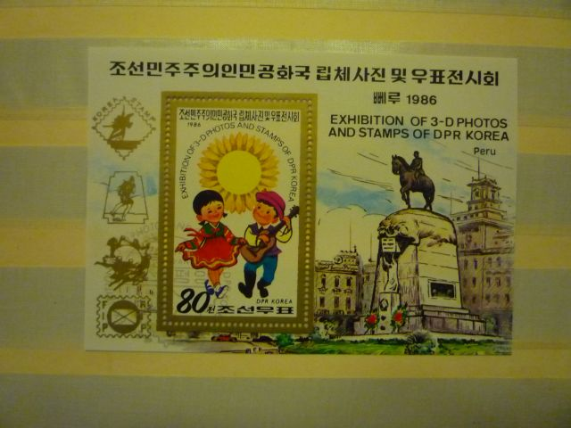 Wer kann mir helfen?  Brauchbare Briefmarken? 9_seit16