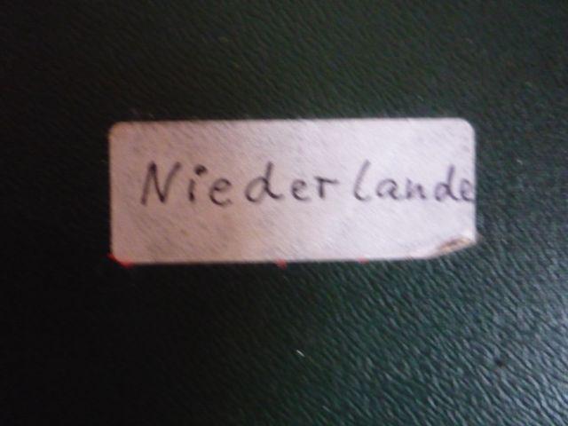 Wer kann mir helfen?  Brauchbare Briefmarken? Deckbl12