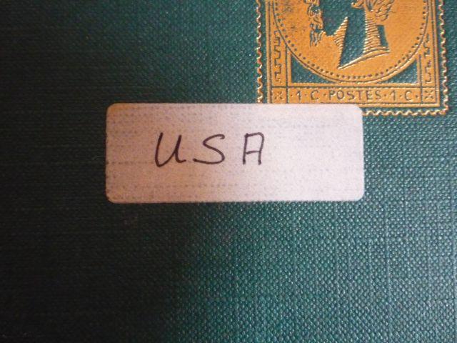 Wer kann mir helfen?  Brauchbare Briefmarken? Deckbl18
