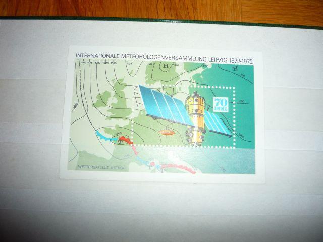Weitere Briefmarken gefunden! Marken11