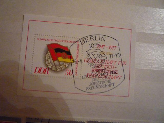 Weitere Briefmarken gefunden! Marken12