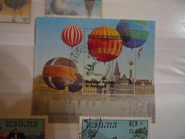 Weitere Briefmarken gefunden! Marken15