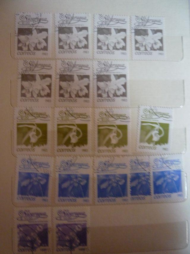 Wer kann mir helfen?  Brauchbare Briefmarken? Seite_11