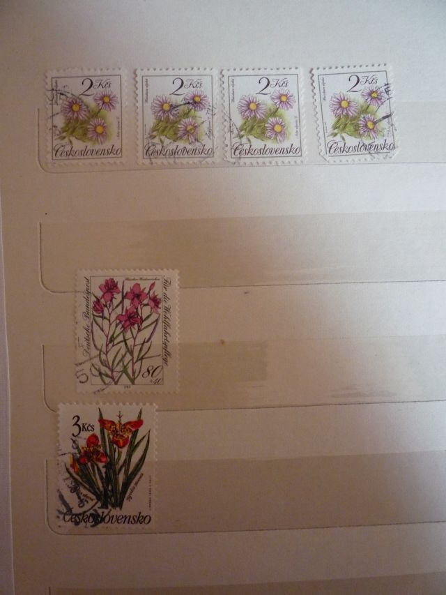 Wer kann mir helfen?  Brauchbare Briefmarken? Seite_12