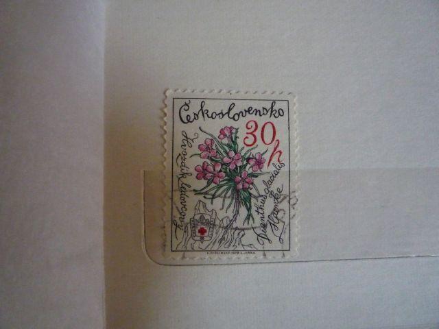 Wer kann mir helfen?  Brauchbare Briefmarken? Seite_16