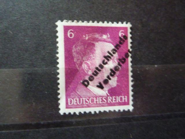 Wer kann mir helfen?  Brauchbare Briefmarken? Seite_17