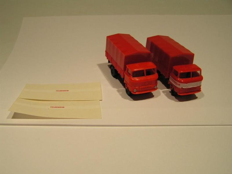 Modelle des DMV Pict0049