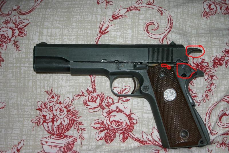 Les armes de Bosquetia (Màj 13/07/2011) 191110