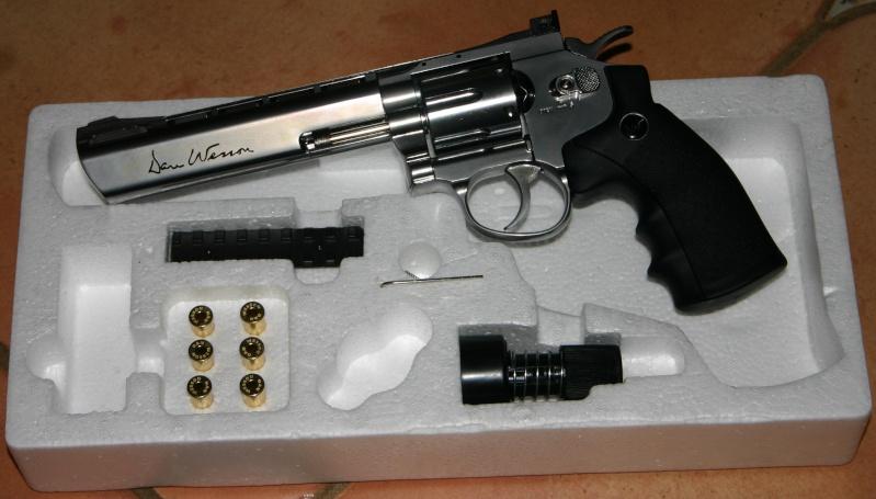 Les armes de Bosquetia (Màj 13/07/2011) Dan_we10