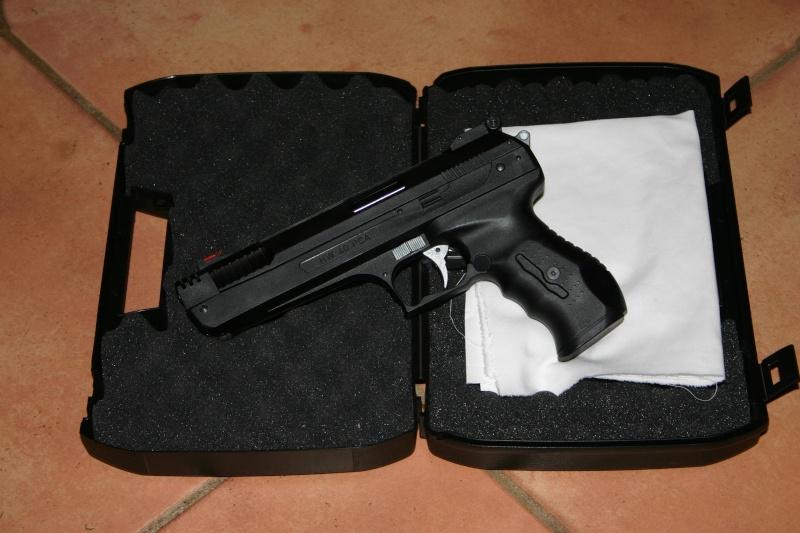 Les armes de Bosquetia (Màj 13/07/2011) Hw4010