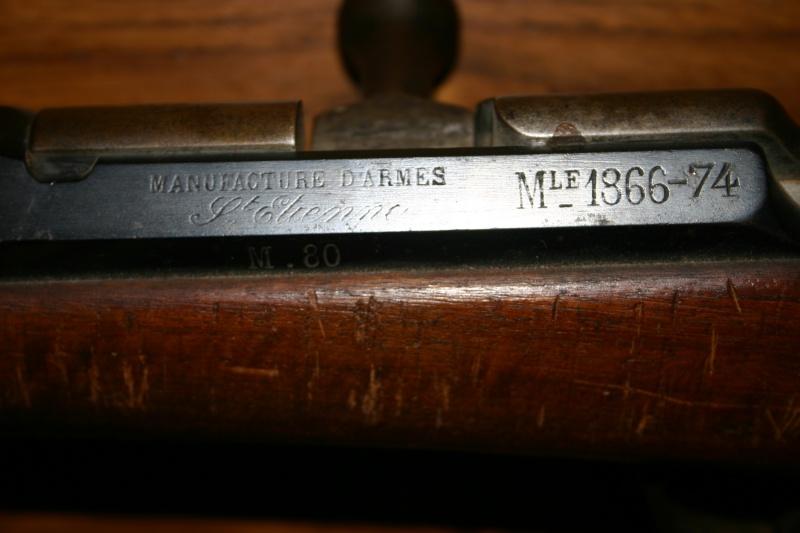 Les armes de Bosquetia (Màj 13/07/2011) Img_3210