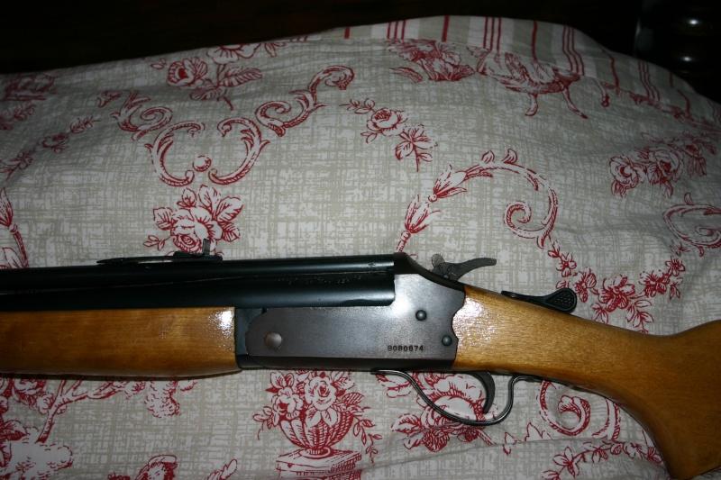 Les armes de Bosquetia (Màj 13/07/2011) Img_3212