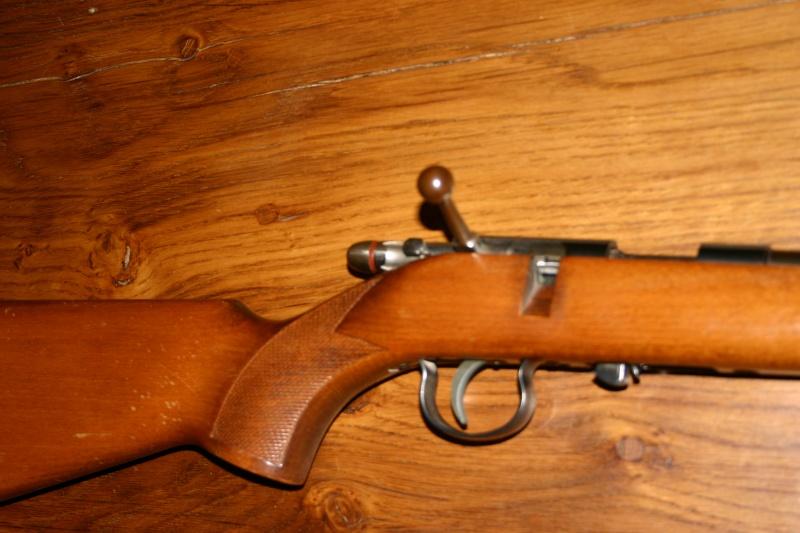 Les armes de Bosquetia (Màj 13/07/2011) Img_3215