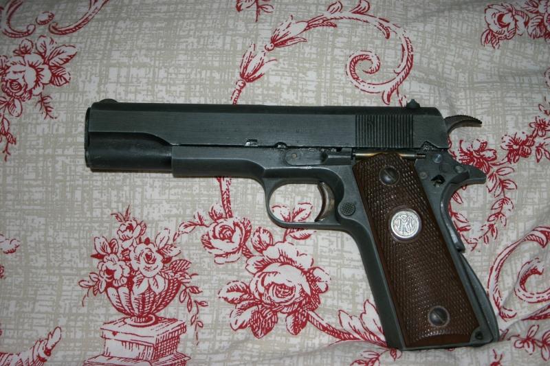 Les armes de Bosquetia (Màj 13/07/2011) Img_3216