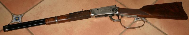 Les armes de Bosquetia (Màj 13/07/2011) Winche10