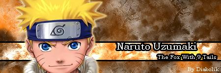Faci pe tine de ras ! Naruto10