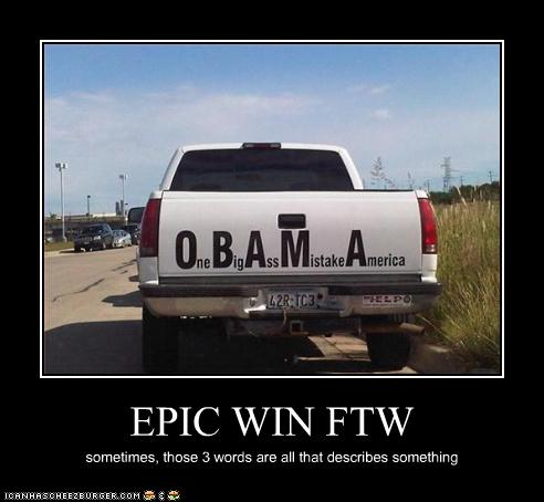 random funny picture forum Obama10
