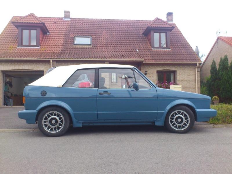 One cab GLi de greg59.. Dsc_0011