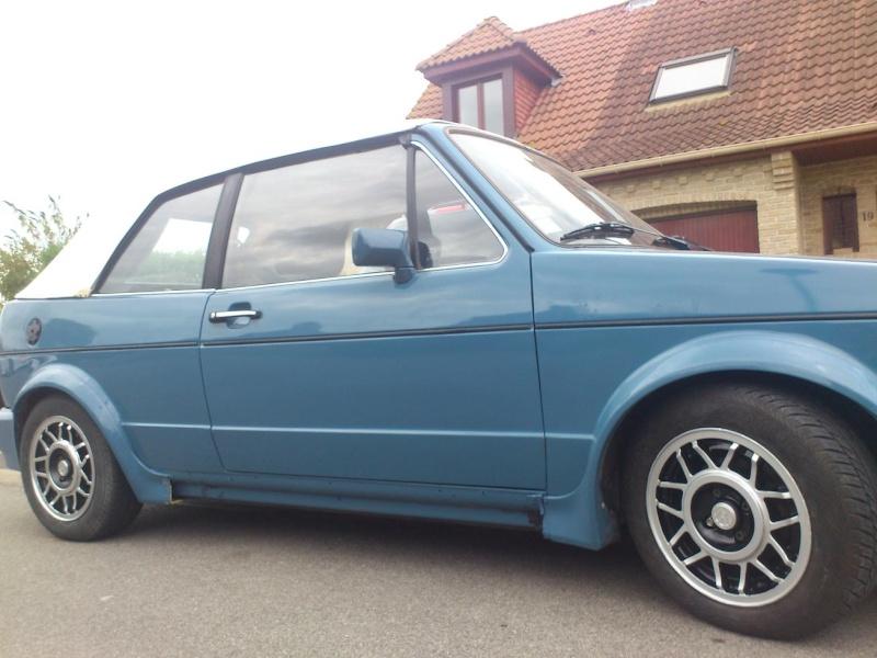 One cab GLi de greg59.. Dsc_0110