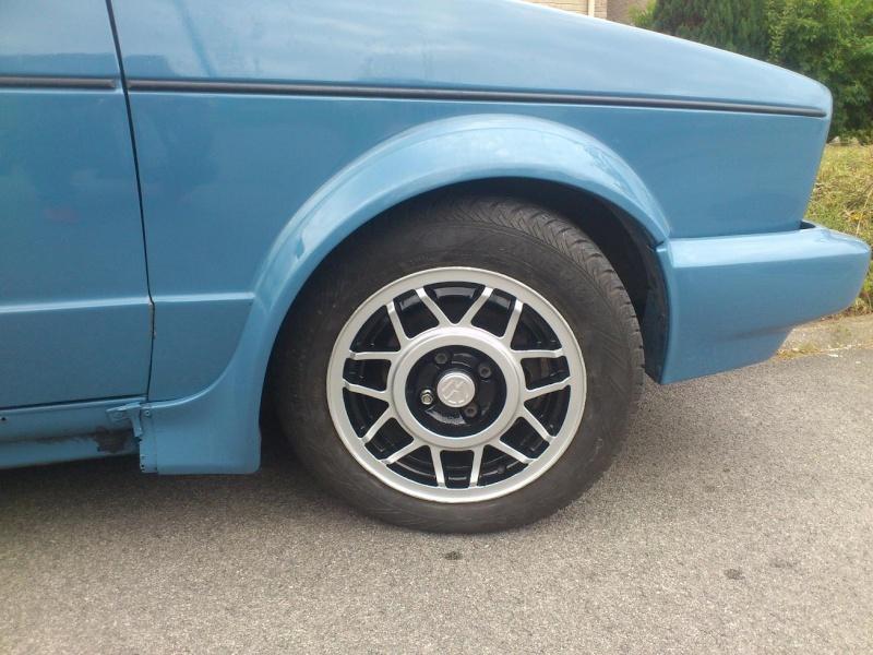 One cab GLi de greg59.. Dsc_0111