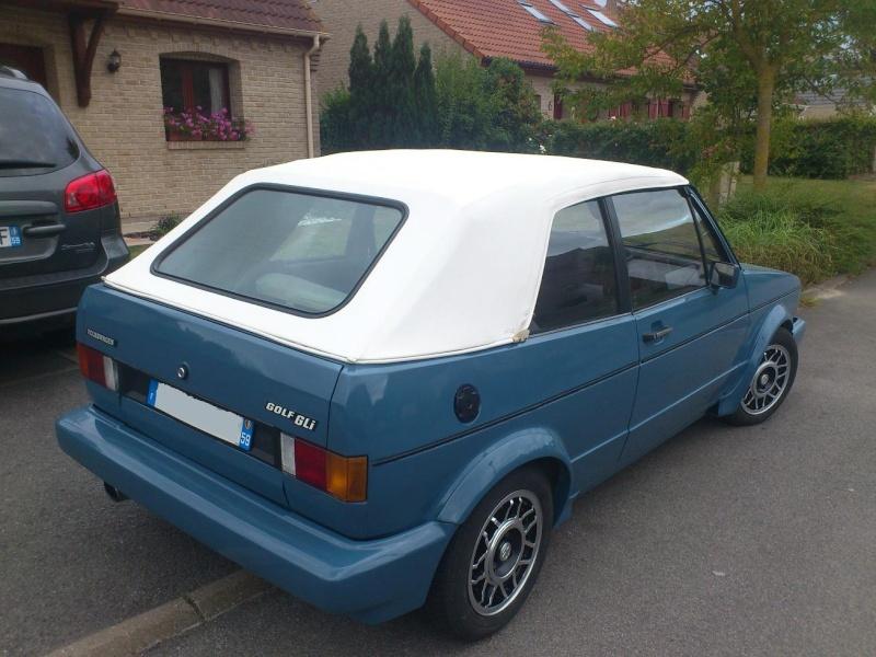 One cab GLi de greg59.. Dsc_0112