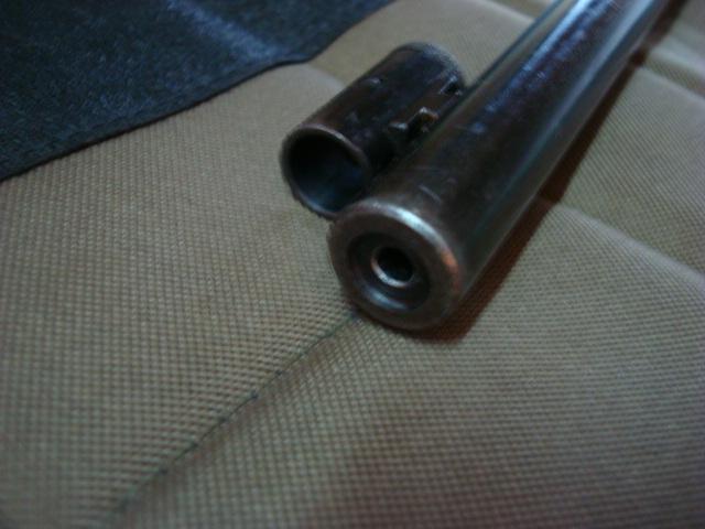 remington 513 T Dsc01450