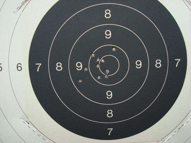 Choix d'une arme US 22lr pour le TAR  - Page 2 Dsc01465