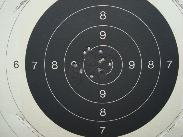 Choix d'une arme US 22lr pour le TAR  - Page 2 Dsc01466