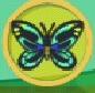 liste des insectes en images Ornith10