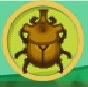 liste des insectes en images Scarab12